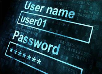 Hackers ने 4 लाख डॉलर की क्रिप्टोकरेंसी की चोरी करी