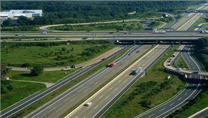 हल्द्वानी में 400 करोड़केलागत वालीरिंग रोड के निर्माण की घोषणा