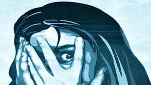 जवानों द्वाराउत्पीड़ित छात्राओं के बयानदर्ज