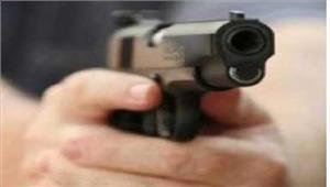 हरियाणा में गैंगवार 2 की मौत