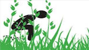 हरियाणा में चलेगा खुले में शौच से आजादी अभियान