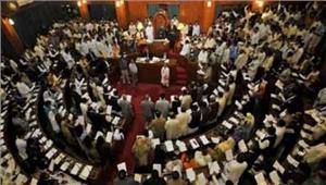 हरियाणा विधानसभा का तीन दिन वाला सत्र हंगामेदार रहेगा