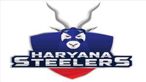 हरियाणा स्टीलर्स नेमैच केऑनलाइन टिकट बिक्रीकी घोषणा की
