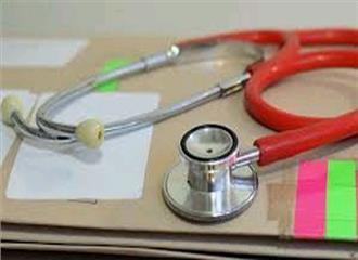 स्वास्थ्य सेवा बजट से नहीं नीयत से दुरुस्त होगी