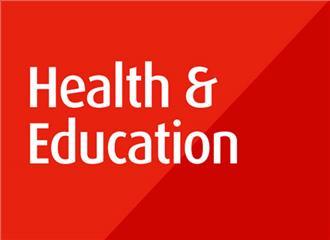 स्वास्थ्य एवं शिक्षा में जरूरी है सुधार