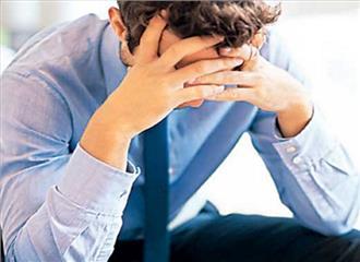 कम शुक्राणु वाले पुरुषों में बीमारी का खतरा अधिक