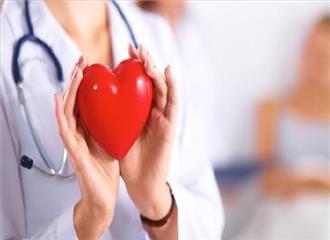 बढ़ती उम्र के साथ हृदय को इस तरह रखें स्वस्थ