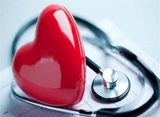दिल की बीमारियों से जूझ रहे बच्चे