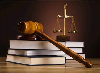 उच्च न्यायालयों के निर्णय क्षेत्रीय भाषा में हो