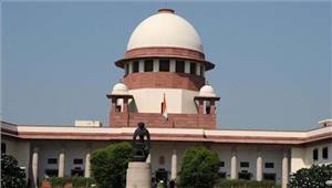 कर्णन की जमानत याचिका पर सर्वोच्च न्यायालय नेतत्काल सुनवाई से कियाइनकार