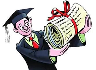 उच्च शिक्षा में सुशासन की दरकार