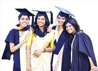 उच्च शिक्षा में गुणवत्ता आवश्यक या रैंकिंग