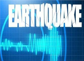 हिमाचलप्रदेशके चंबा क्षेत्र मेंभूकंप के हल्के झटके