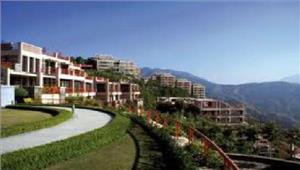 हिमाचलफूड पॉइजनिंग के कारण 50 छात्र बीमारअस्पताल में भर्ती