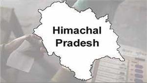 हिमाचल प्रदेशबसखाई में गिरी26 लोगों की मौत