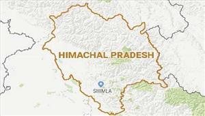 हिमाचल सड़क दुर्घटना में 28 लोगों की मौत
