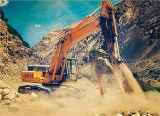 हिमालय में हाईवे बनाने का कार्य बड़े स्तर पर सावधानी की जरूरत