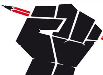 आज 30 मई हिंदी पत्रकारिता दिवस पर विशेष