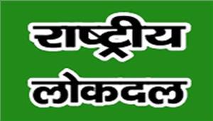 हिंदू महिलाओं की दशा पर भी ध्यान दें मोदी-योगी  डॉ मसूद