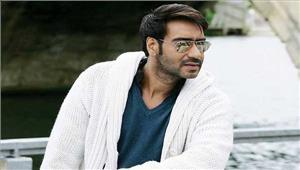 हिंदुस्तानी के सीक्वल में काम करेंगे अजय देवगनन