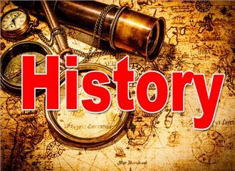 इतिहास रचने की जल्दबाज़ी