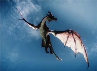 झांसा देने में माहिर होती है मादा ड्रेगन फ्लाई