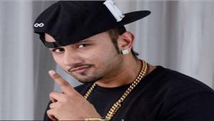 हनी सिंह ने एक नया वीडियो प्रशंसकों के साथसाझा किया