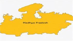 मारपीट से नाराज 35 चिकित्सकों ने दिया सामूहिक इस्तीफा