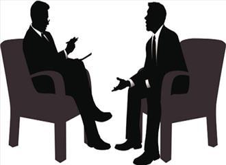 कैसे पास करेंजॉब इंटरव्यू
