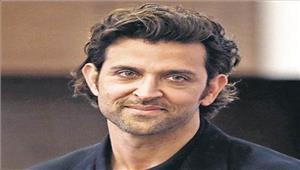 मराठी फिल्मों के निर्माण में ऋतिक कोदिलचस्पी