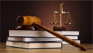 मानव अधिकार आयोग ने घटित हुए कई मामलों में मांगे हैं संबंधित अधिकारियों से जवाब