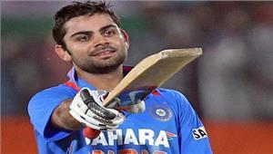 हैदराबाद टेस्ट  भारतपहली बार बांग्लादेश की मेजबानी करेगा
