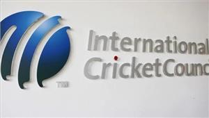 आईसीसीके सदस्य बनीआयरलैंड और अफगानिस्तानकी टीम