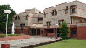 आईआईटी कानपुर के 22 छात्ररैगिंग के मामले मेंनिलंबित