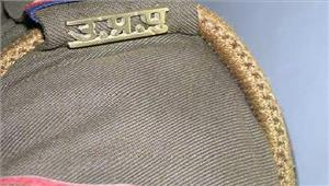 आतंकियो की घुसपैठ की खुफिया रिपोर्ट से यूपीपुलिस हाई अलर्ट पर