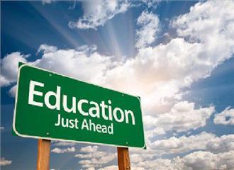 सुधार के नाम पर शिक्षा में निरंतर प्रयोग