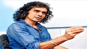 फिल्म को यादगार बनाने के लिए उसे साफगोई के साथ पेश करना महत्वपूर्ण  इम्तियाज अली