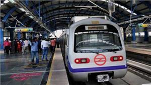 बढ़े हुए किराए चुकाने के लिए तैयार रहें मेट्रो यात्री