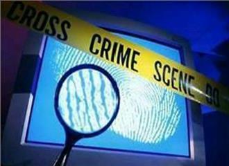 बढ़ते अपराध