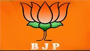 नए भारत के लिए जरूरी है नया उत्तर प्रदेशभाजपा
