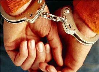 भारत में प्रवेश करने वाले 14 बांग्लादेशी गिरफ्तार