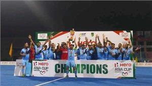 india-third-asia-cup-captain/