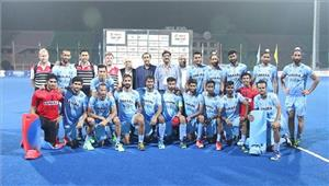 india-has-named-hero-hockey-asia-cup-title/