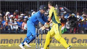 आखिरी और निर्णायक मुकाबले के लिए आज भारत ऑस्ट्रेलिया आमने-सामने