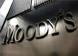 भारत की क्रेडिट रेटिंग में मूडीज द्वारा सुधार