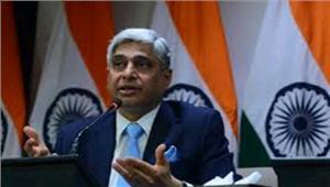 भारत ने कश्मीर पर ओआईसी का बयान खारिज किया