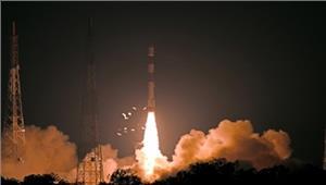 भारत 10 जनवरी को 31 उपग्रहों का प्रक्षेपण करेगा