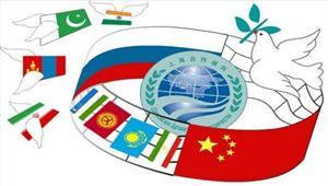 भारतनेआतंकवाद से निपटने में एससीओका योगदान मांगा