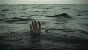 भारत की छात्रा आस्ट्रेलिया में समुद्र तट पर डूबी