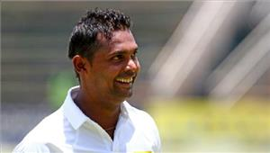 injured-gunaratne-out-of-odi-and-t20-series/